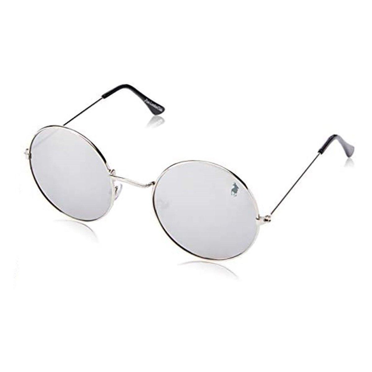 Óculos de Sol Polo London Club 3450