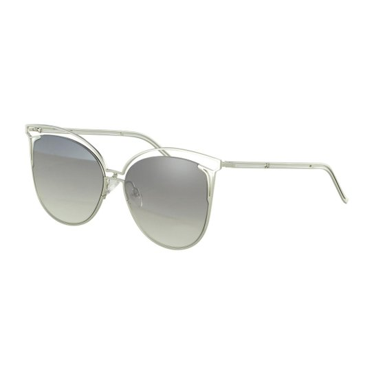 9a2b9b42c96bf Óculos de Sol Ana Hickmann Fashion - Compre Agora