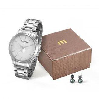 3d5b6edff74c6 Relógios Femininos - Compre Relógios   Zattini