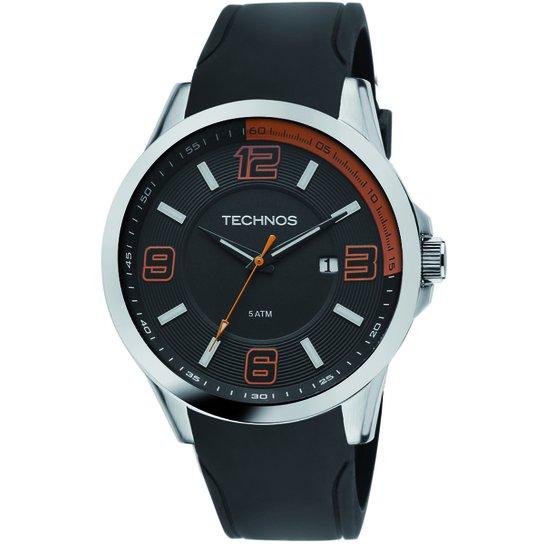 f11e2086fa Relógio Technos Racer - Compre Agora