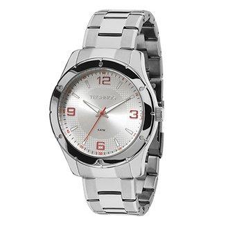 83a0e8198e7 Relógio Technos Masculino 2035MDB1K
