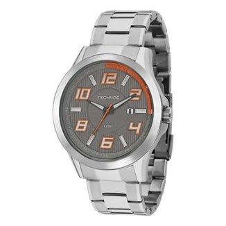 d2bc3227db2 Relógio Technos Masculino - 2115KNE 1L 2115KNE 1L