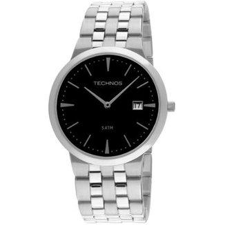 4b08e85d548 Relógio Technos Masculino