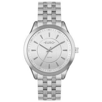 1e18447cb9f Relógio Euro Feminino Color Slim - EU2035YOU 3K EU2035YOU 3K