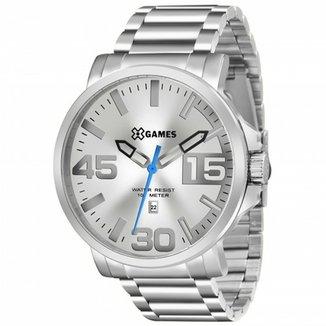 075786737c9 Relógio XGames XMSS1035 S2SX