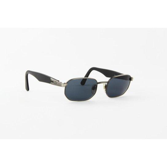 Óculos de Sol Vogue em Metal Lente - Compre Agora   Zattini 07d78eba42