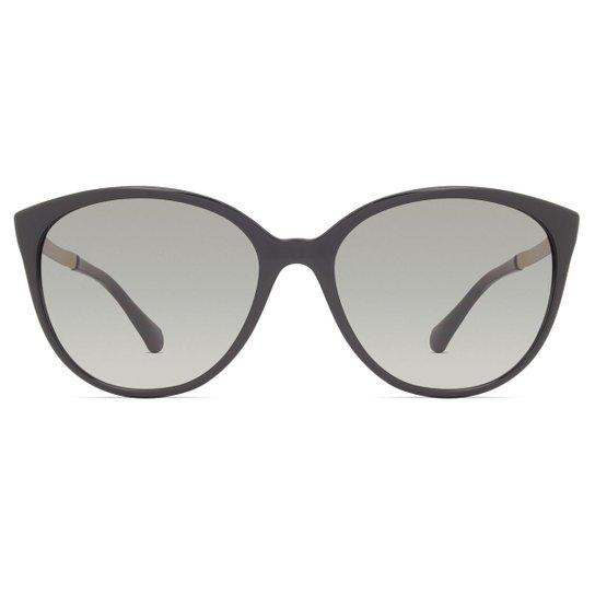 dcacef1450df8 Óculos Ray Ban - Compre Agora   Zattini