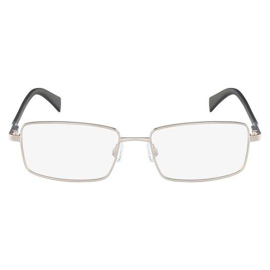 ad06143a9bc1b Armação Óculos de Grau Nautica N7275 719 55 - Compre Agora