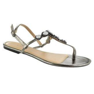 b90ccb8a8 Moda Feminina - Roupas, Calçados e Acessórios | Zattini