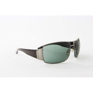 2d4595d446d33 Óculos de Sol Platini em Metal Lente