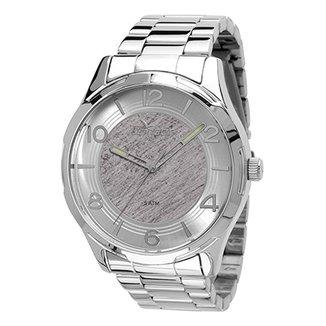 5ee01b45559 Relógio Condor Masculino CO2035KNU 3K