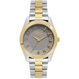 e07895d9a51 Relógio Feminino Condor Co2039aq5c