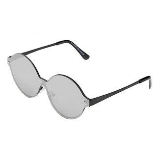 Óculos de Sol Moto Gp Pro Sharon 06 b98d3def41
