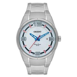 6ce4a539591 Relógio Orient Sport Masculino MBSS1284 S2SX