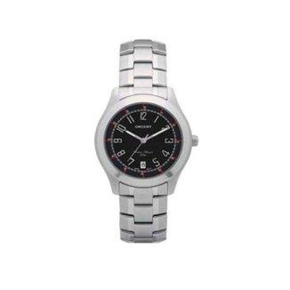97ca0838ca9 Relógio Orient Analogico Masculino Mbss1171 S2sx