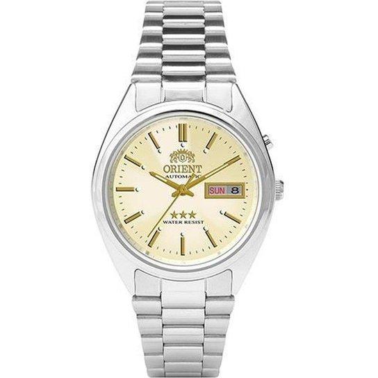 dd905278cee Relógio Unissex Digital Mariner Troca Pulseira Hb 8Y - Compre Agora ...