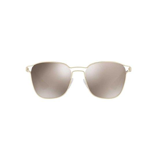 c0932b70c Óculos de Sol Prada Retangular - Compre Agora | Zattini