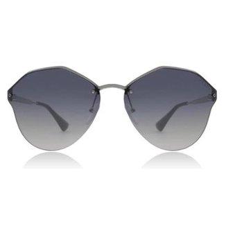 a821f6242af7d Óculos de Sol Prada Linea Rossa Feminino