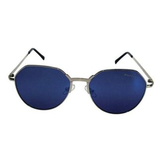 448597bc7e967 Óculos de Sol Khatto Revolution