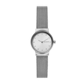 f5135ac4b3a Relógio Skagen Feminino Freja - SKW2715 1KN SKW2715 1KN