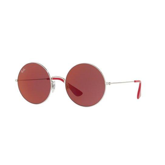 Óculos de Sol Ray-Ban RB3592 - Compre Agora   Zattini 7faf430d6c