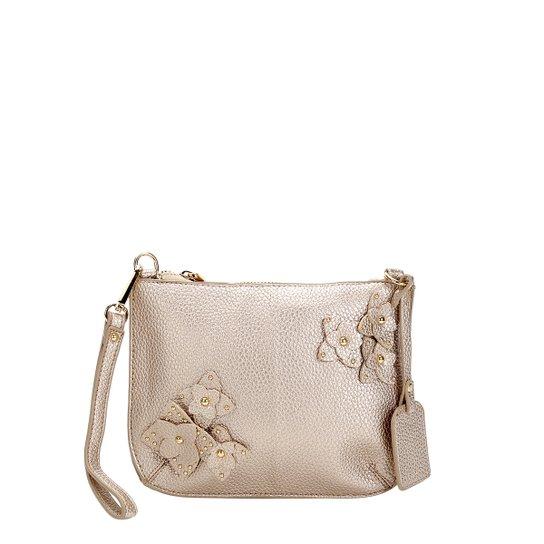 5b57e4797 Bolsa Shoestock Mini Bag Transversal Mila Feminina - Compre Agora ...
