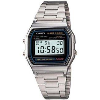 05ee15491 Relógios Femininos - Compre Relógios   Zattini