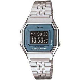 720d68cc5 Relógios Femininos - Compre Relógios | Zattini