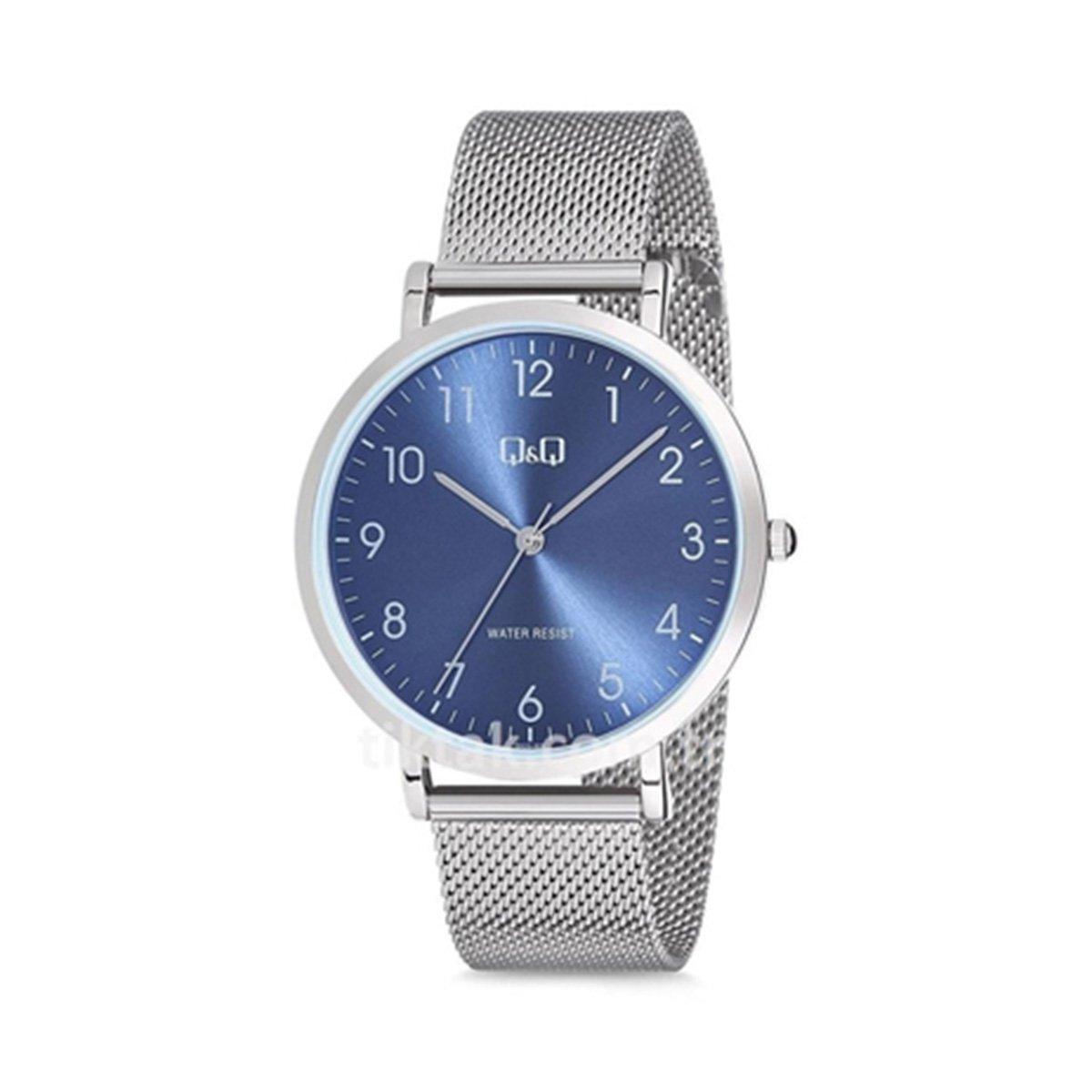 Relógio QQ-QA20-828Y