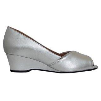 1411e746e Laura Prado - Compre Laura Prado Agora | Zattini