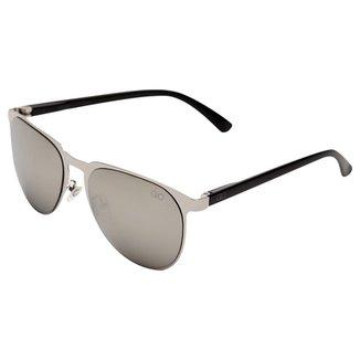 64b73094312b1 Óculos Gio Antonelli Espelhado