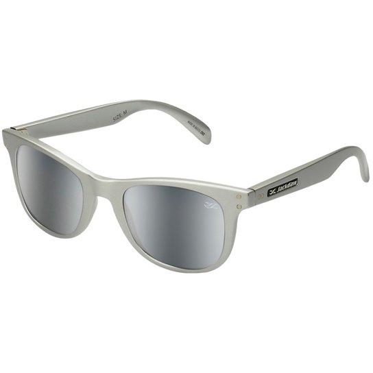 Óculos de Sol Jackdaw 23 - Compre Agora   Zattini 59ddf1707b