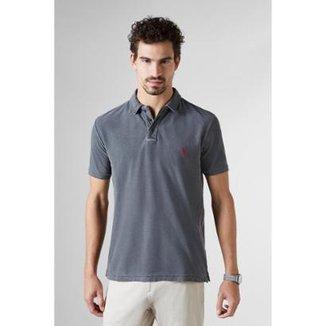 0fa41bf897 Camisas Polo e Roupas Reserva em Oferta
