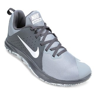 948bd04f29 Tênis Nike Fly.By Low Masculino