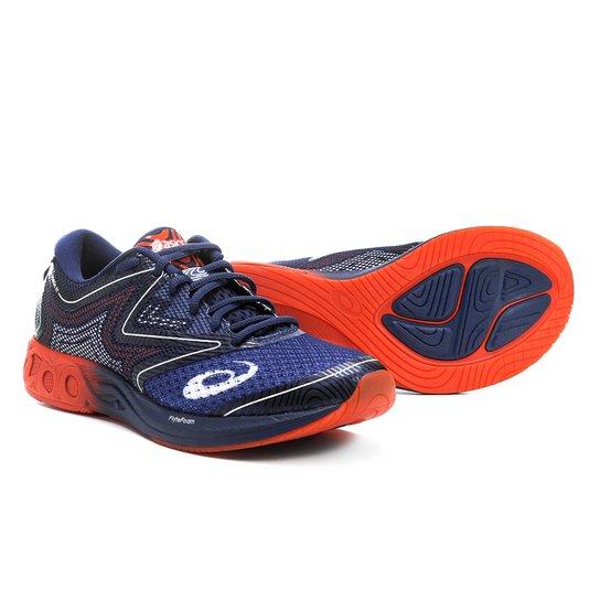 eca4165f34abb Tênis Asics Gel Noosa FF Masculino - Compre Agora