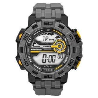 72159657c36 Relógio Masculino Mormaii Action Mo1148ac 8C