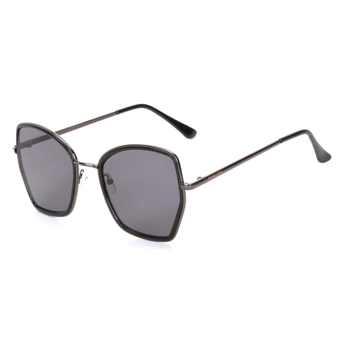 Óculos De Sol Cavalera Retangular MG0787 Masculino