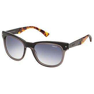 a85bc645bc Óculos Escuros - Várias Marcas, Comprar Online | Zattini