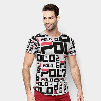 5d58c56d968 Camisetas e Roupas - Ótimos Preços