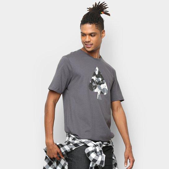 Camiseta MCD Regular Minerals Spade Masculina - Compre Agora  19cf956f4cb
