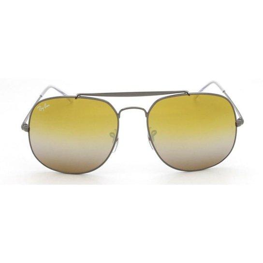Óculos de Sol Ray Ban General RB - Compre Agora   Zattini e9199aac3b