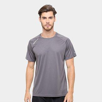 4d092f18809fe Camiseta Speedo Raglan Basic Masculina