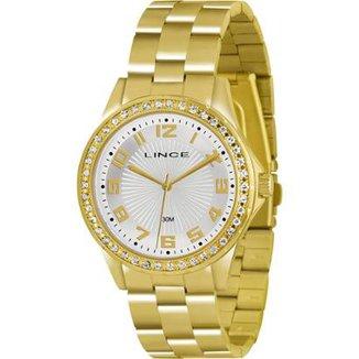 5341dc1436dff Relógio Lince Lrgj031l S2kx Masculino