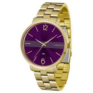 Compre Acessorios Sortby Lancamentos Online   Zattini 72d6d4297d