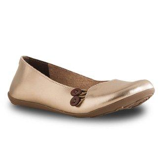6921c6803 Calçados Femininos, Masculinos e Infantis | Zattini