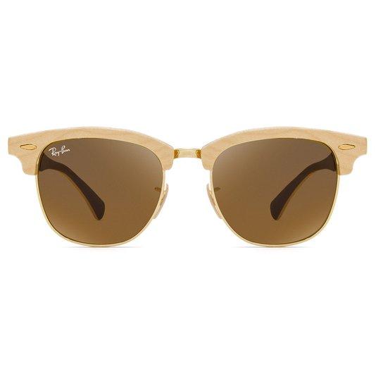 8703d0cc4b34d Óculos de Sol Ray-Ban - Compre Agora   Zattini