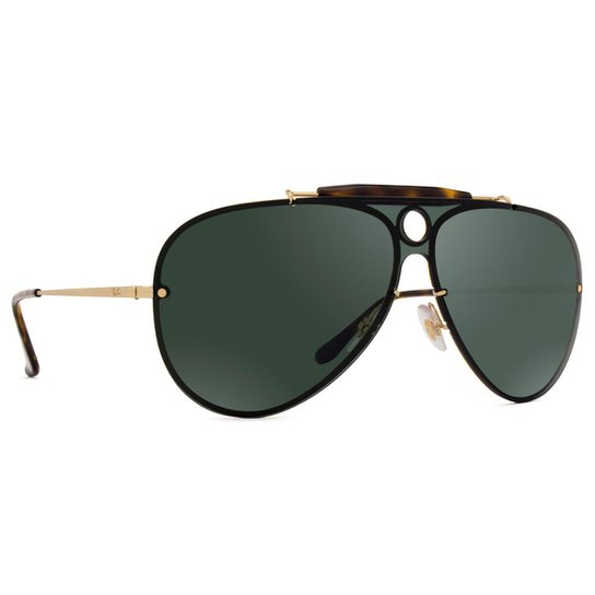 4c60651397946 Óculos Tommy Hilfiger - Compre Agora   Zattini