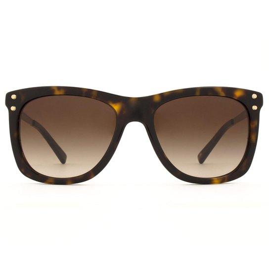 19a46a8655d6e Óculos de Sol Michael Kors Lex MK2046 310613-54 - Compre Agora