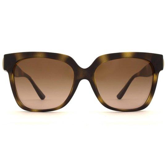 Óculos de Sol Michael Kors Ena MK2054 328513-55 - Compre Agora   Zattini c2ebc57e36