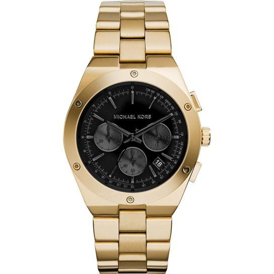 11076317b61 Relógio Michael Kors Feminino - Compre Agora